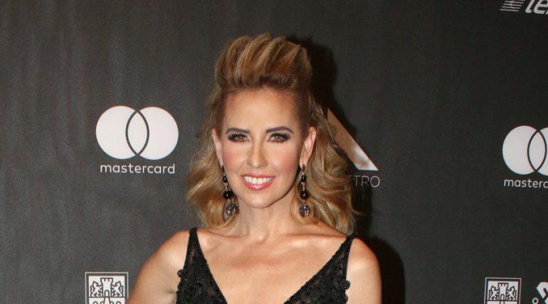 Raquel Bigorra | Foto: Getty Images