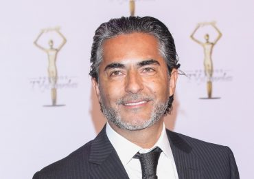 Raúl Araiza | Foto: Getty Images