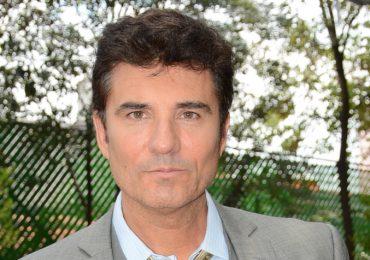 Diego Olivera. Foto: Ricardo Cristino