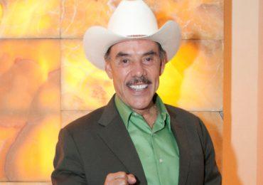 Don Pedro Rivera | Foto: Archivo