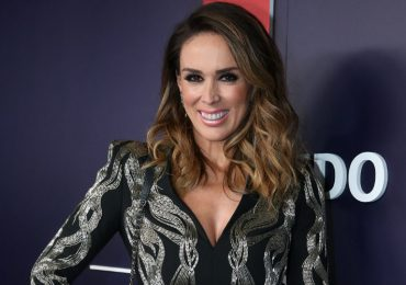 Jacky Bracamontes | Foto: Getty Images