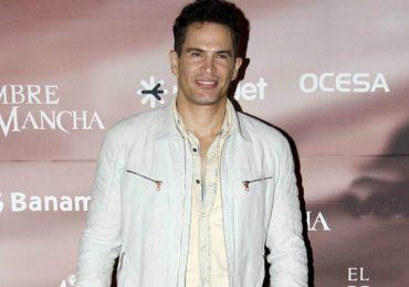 Julio Camejo. Foto: Archivo