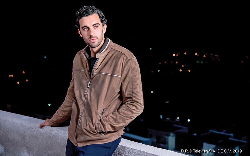 Miguel Terranova | Foto: Cortesía