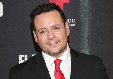 Rodrigo Vidal | Foto: Getty Images