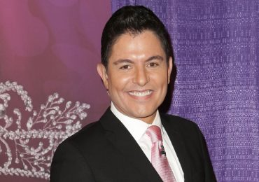 Ernesto Laguardia Archives Tvynovelas México