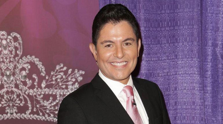 Ernesto Laguardia. Foto: Getty Images