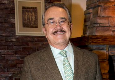 Pedro Sola. Foto: Javier Arellano