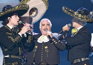 Los Fernández | Foto: Getty Images