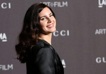 Lana del Rey | Foto: Getty Images