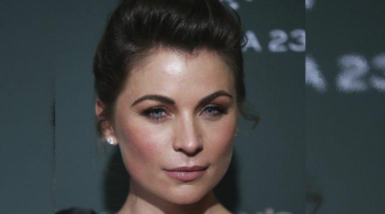 Ludwika Paleta. Foto: Getty Images