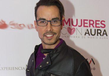 Alejandro Sandí revela lo que vivió tras el secuestro - Grosby