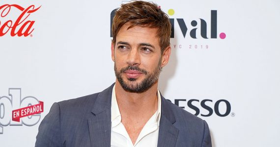 William Levy | Foto: Getty Images