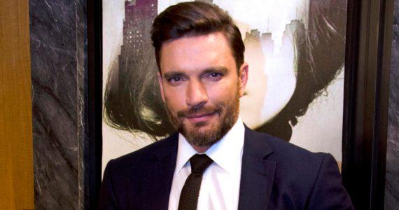 Julián Gil se integra a telenovela en Televisa. Foto: Archivo