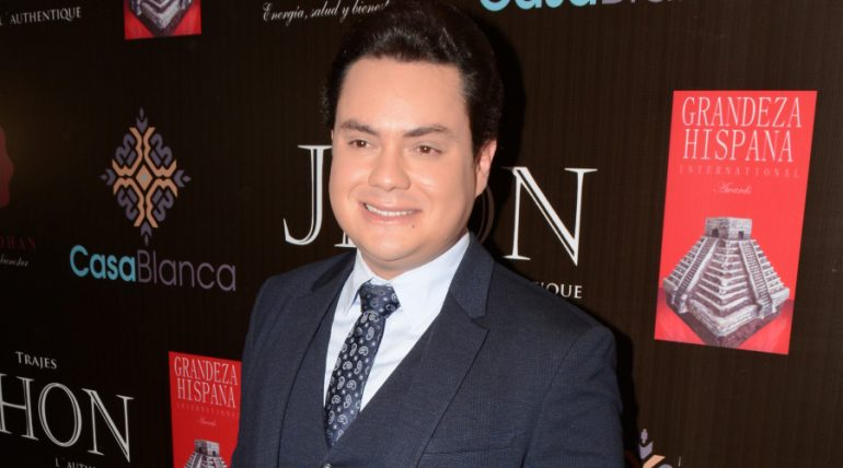 Manuel José. Foto: Rubén Espinosa