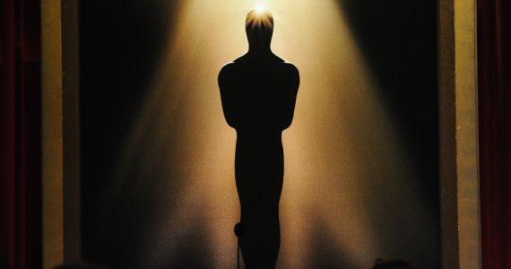 Premios Oscar. Foto: Getty Images