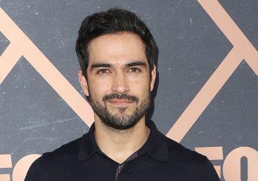 Poncho Herrera. Foto: Getty Images