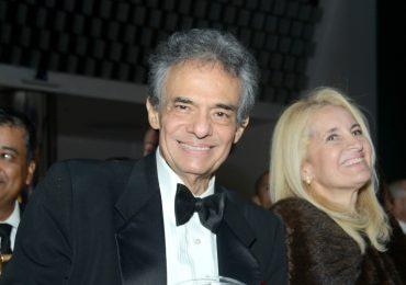 José José | Foto: Getty Images