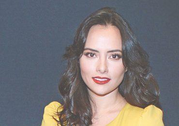 Julieta Grajales | Foto: Edson Vázquez