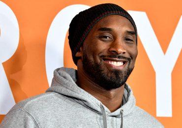 Kobe Bryant   Foto: Getty Images