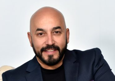 Lupillo Rivera | Foto: Getty Images