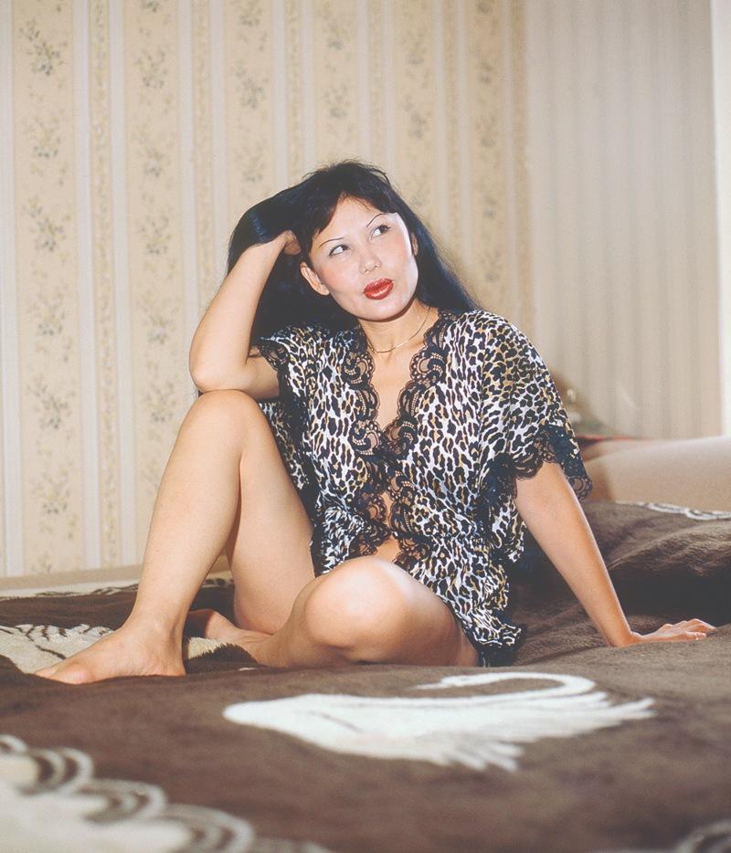 Lyn May | Foto: Archivo TVyNovelas