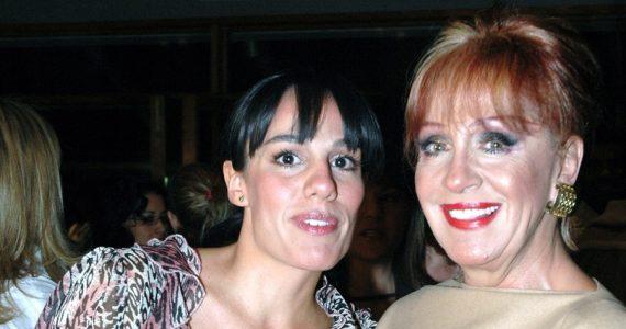 Marysol Sosa | Foto: Archivo TVyNovelas