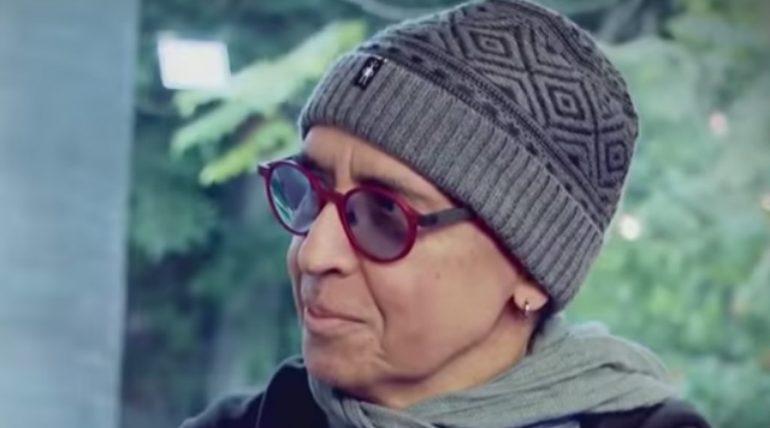 Memo del Bosque. Foto: Captura de video