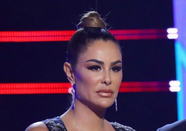 Ninel Conde | Foto: Getty Images