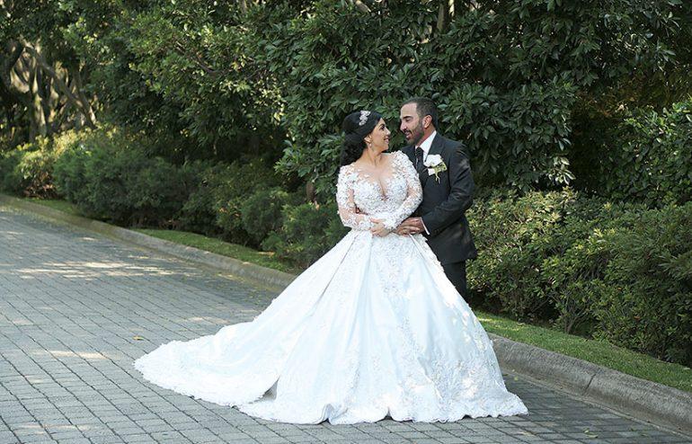 Esposa de Vicente Fernández le pide 4 millones de pesos para guardar silencio. Foto: Archivo