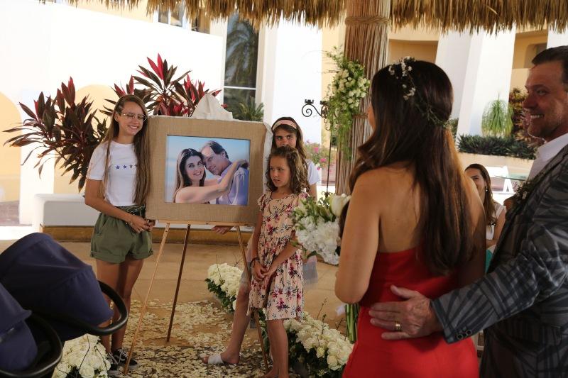 Soltero con hijas | Foto: cortesía