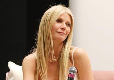 Gwyneth Paltrow | Foto: Getty Images