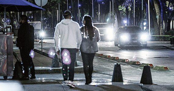 J¿Quién es la nueva novia de Julián Gil? Te presentamos a Valeria Marín. Foto: Archivo