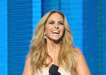 Lucero | Foto: Getty Images