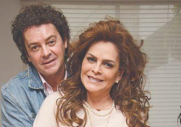 Mara Patricia Castañeda recibió anillo de compromiso en Tulum ¡Se casa! Foto: Archivo