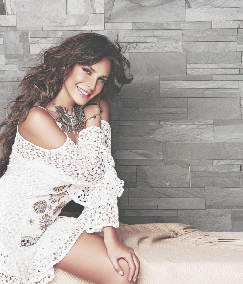 Lorena Rojas | Foto: archivo