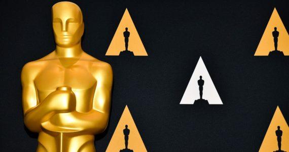 Oscar 2020 | Foto: Getty Images