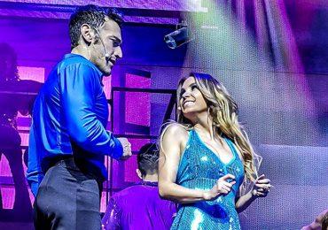 Andrea Escalona | Foto: Cortesía