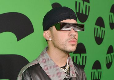 Bad Bunny | Foto: Getty Images