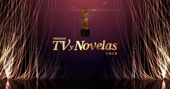 Así transcurren los Premios TVyNovelas 2020: Minuto a minuto ¡Cobertura exclusiva!. Foto: Archivo