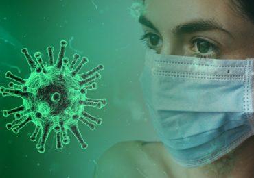 Coronavirus | Foto: Pixabay