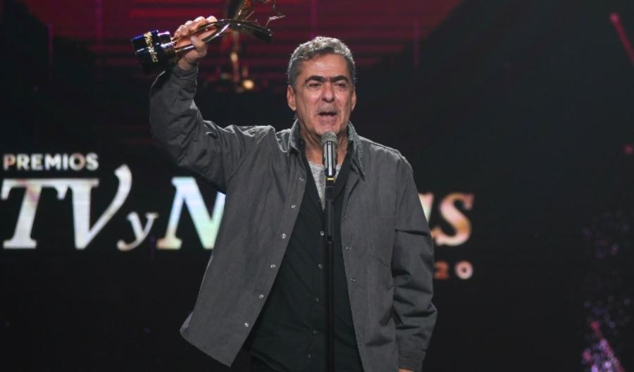 premios tvynovelas 2020 mejor direccion de escena