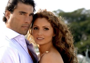 Destilando Amor vuelve a hacer historia. Foto: Archivo