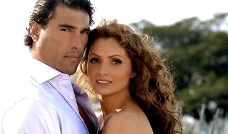 Televisa lidera audiencia con su programación. Foto: Archivo