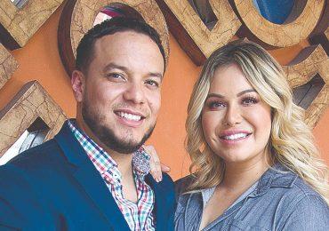 Lorenzo Méndez revela por qué se separó de Chiquis Rivera