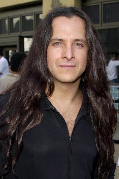 Eduardo Palomo. Foto: Getty Images