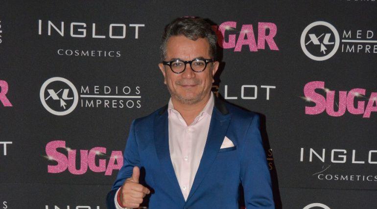 Freddy Ortega | Foto: Getty Images