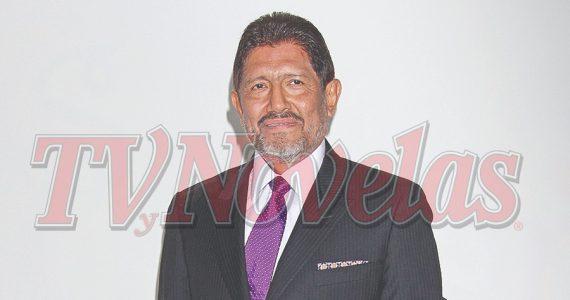 Juan Osorio revela que estuvo muy cerca de la muerte