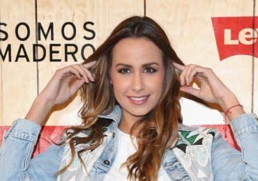 Odalys Ramírez | Foto: Getty Images