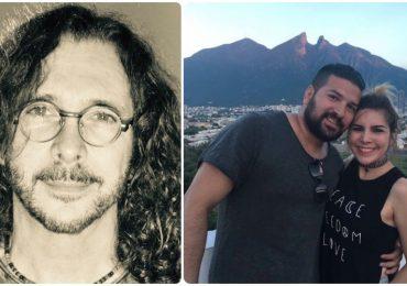 Así se enteró Óscar Burgos de la relación de Karla Panini y Américo Garza
