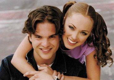 Primer amor a mil por hora (2000). Foto: Archivo